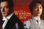 THE+WINSLOW+BOY[1].jpg