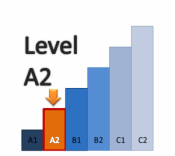 level-a2-300x266[1].png