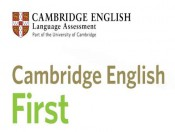 CambridgeEnglish-First(FCE)[1].jpg