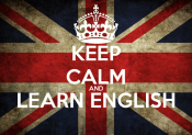 keep-calm-and-learn-english-1283[1].png