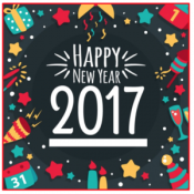 New-Year-2017_110416-300x300[1].png